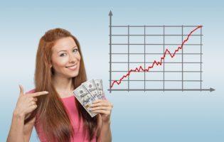 Dividendos: a estratégia que pode te garantir a renda extra dos seus sonhos