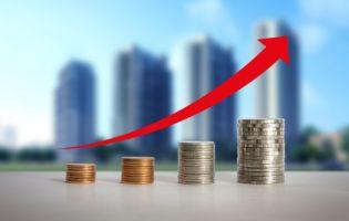Fundos Imobiliários: o guia definitivo para quem quer investir