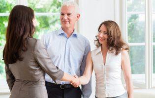Modelos disruptivos: uma nova forma de fazer negócios