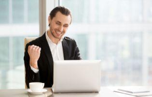 Investimentos sob medida: sua chance de ir além e chegar ao sucesso
