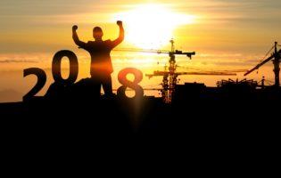 Quais as lições e os sonhos que você vai levar para o ano novo?