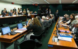 Brasil, pronto para a reforma da previdência
