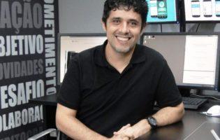 Dinheirama Entrevista: Rodrigo Caixeta, CEO e sócio-fundador da Mobqiq