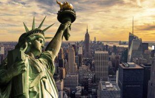 Empreender e morar nos EUA: você está pronto para este desafio?