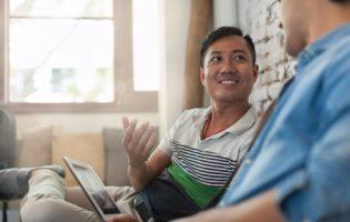 5 dicas poderosas de empreendedores que alcançaram o sucesso