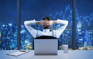 As 3 ações que podem mudar sua vida de investidor em 2018