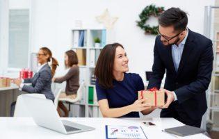 Presentes de fim de ano: um alerta às regras de compliance nas empresas
