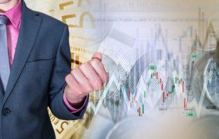 Agora é o seu momento de investir nas melhores ações da bolsa!