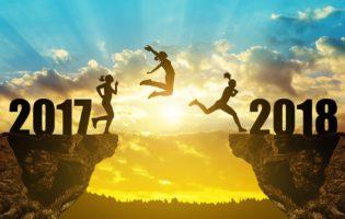 Ano Novo, bolso cheio: 10 dicas para colocar as finanças em ordem