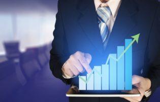 Os melhores investimentos com os juros mais baixos da história