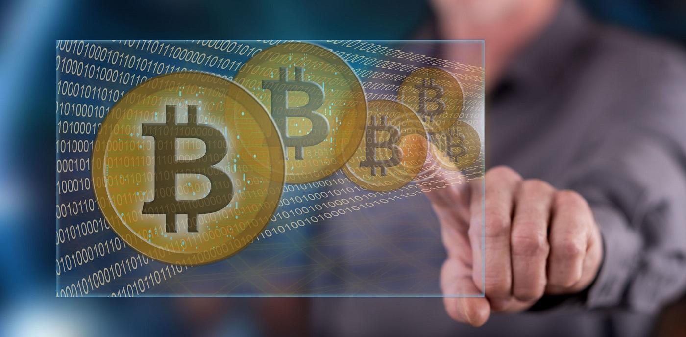 Mundo Digital: Bitcoin desaba. Investidores ficam em alerta