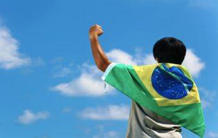 Antes e Depois do Vendaval: para onde segue o Brasil?