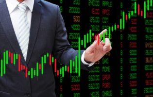 Bolsa de valores: vamos bater nosso recorde histórico?