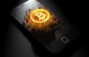 Coreia do Sul cogita proibir criptomoedas e sacode mercado
