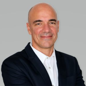 Alexandre Lacava