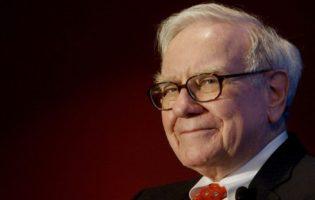 Warren Buffett prevê futuro ruim para Bitcoin