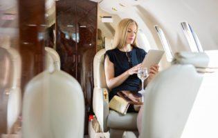 5 Passos fundamentais para montar uma carteira de sucesso