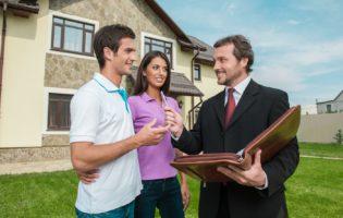 Acredite: agora é um ótimo momento para investir em imóveis