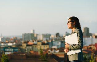 Atalhos: Uma maneira de transformar sonhos em frustrações