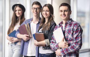 Disciplina, um hábito que faz toda a diferença para um universitário