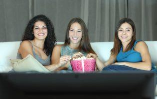 5 filmes que vão te mostrar que superação não é para os fracos
