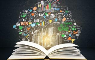 Top 5 Dinheirama #173: Leituras para começar a semana