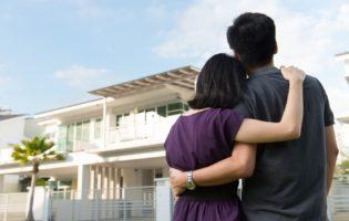 Investir em imóveis: o momento é positivo e você pode lucrar