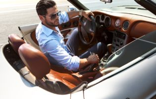 Quer financiar seu carro usado? Atenção, paciência e planejamento!