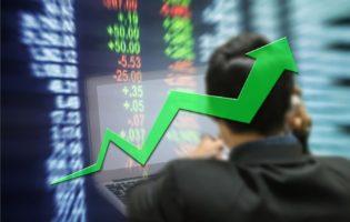 O momento ideal para você comprar 4 ações específicas. Aproveite!