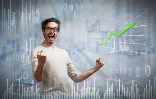 As 4 ações que devem fazer parte de sua carteira de investimentos