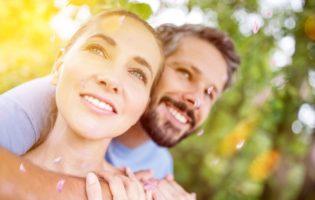 Viva o hoje sem culpa: 8 pontos essenciais para encontrar o equilíbrio