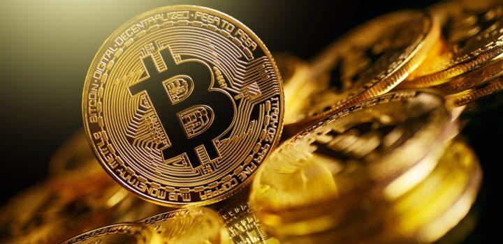 moeda digital como fazer moeda digital inversa