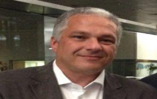 Dinheirama Entrevista: Jonas Fragá Jr. analista e investidor internacional