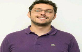 Dinheirama Entrevista: Guilherme Carvalho, do Movimento Empreendedor