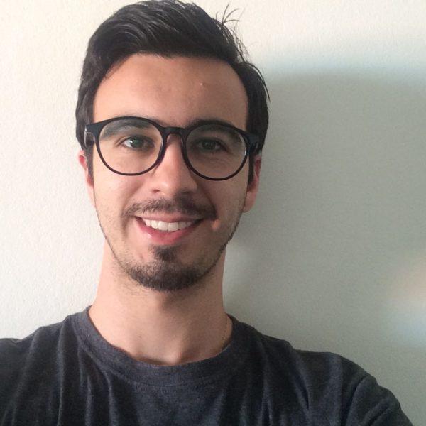Vinicius Rocha