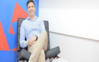 Dinheirama entrevista: Marcos Martins, CEO do Unobank