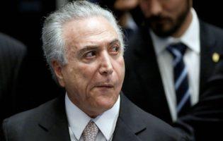 Desistir da Reforma da Previdência foi o melhor para o Brasil?