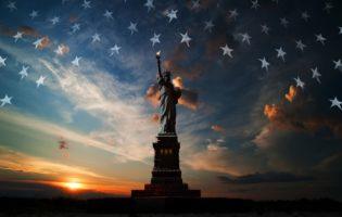 É fundamental conhecer e ficar atento à todos os detalhes na hora de pedir o visto para os EUA. Aprenda agora com um grande especialista.