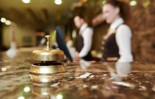 Hotéis são opções seguras e rentáveis para solicitantes do visto EB-5