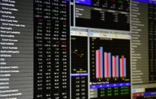 As 3 melhores ações da bolsa para você também investir