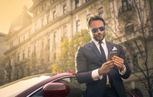 A estratégia dos ricos para trocar todo ano de carro sem perder dinheiro