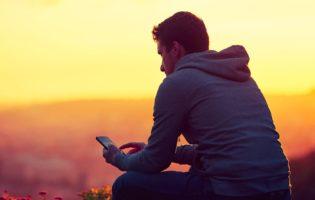 Top 5 Dinheirama #194: Leituras para começar a semana