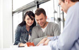 Precisando de empréstimo? Cuidado para não escolher as piores opções