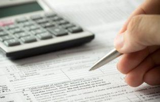 Guia prático para declarar suas aplicações financeiras no IR