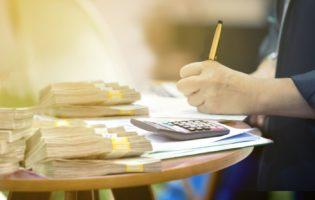 5 Passos fundamentais para montar uma carteira de investimentos vencedora