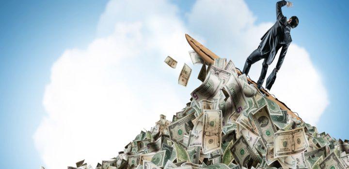 investir no produto (seguro) que dobra o seu dinheiro