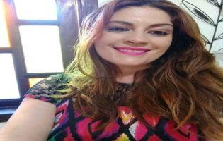 Dinheirama Entrevista: Fernanda Temple, terapeuta e palestrante motivacional