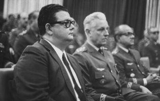 Ex-ministro da ditadura militar recebeu R$ 15 milhões de propina segundo Lava-Jato