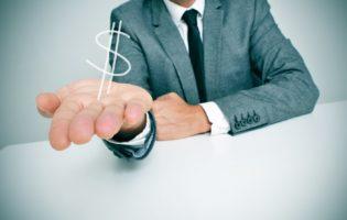 Entenda o funcionamento do FGC e os investimentos que são cobertos