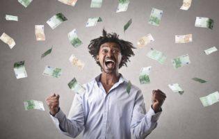 Por que investir fora dos grandes bancos é melhor para o pequeno investidor?